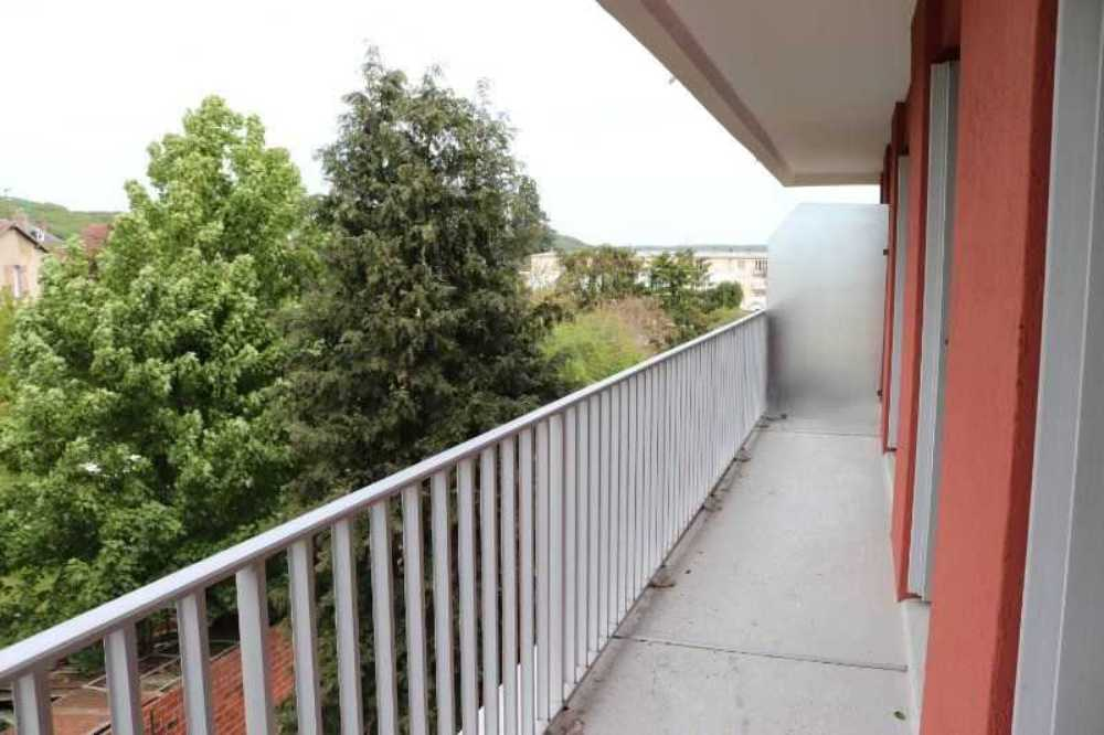 Gravigny Eure appartement foto 4081379