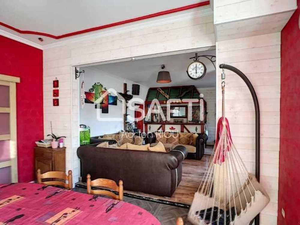 Quimerch Finistère Haus Bild 4080765