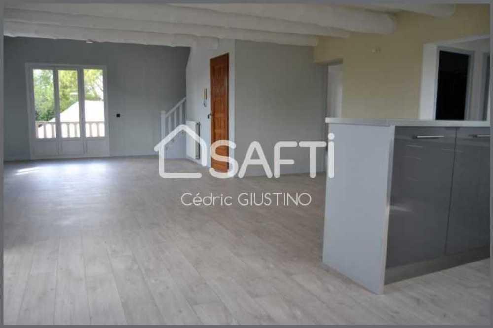 Monteux Vaucluse Apartment Bild 4083554