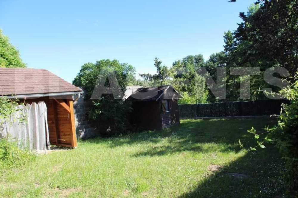 Laroche-Saint-Cydroine Yonne Haus Bild 4058234