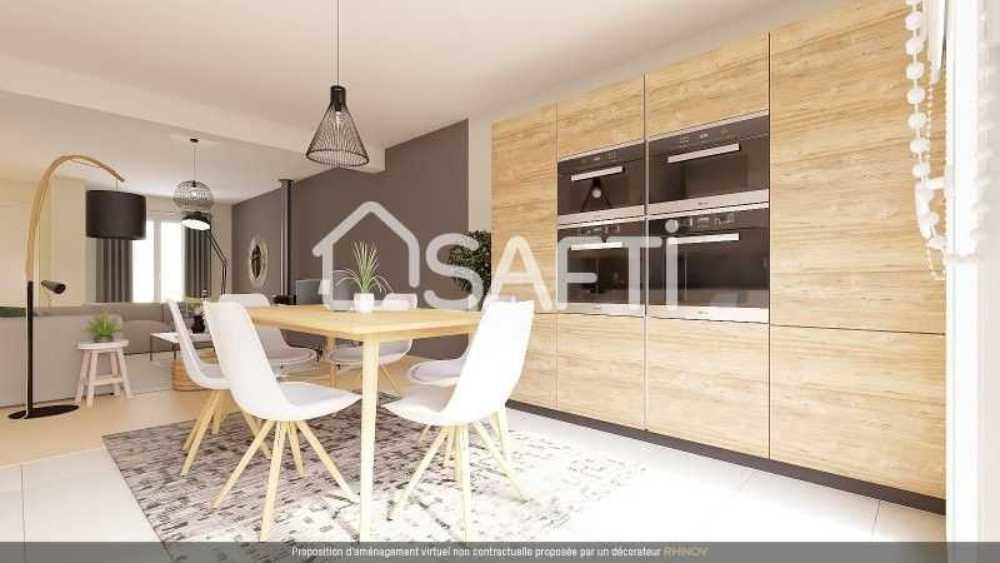 Dourdan Essonne huis foto 4080051