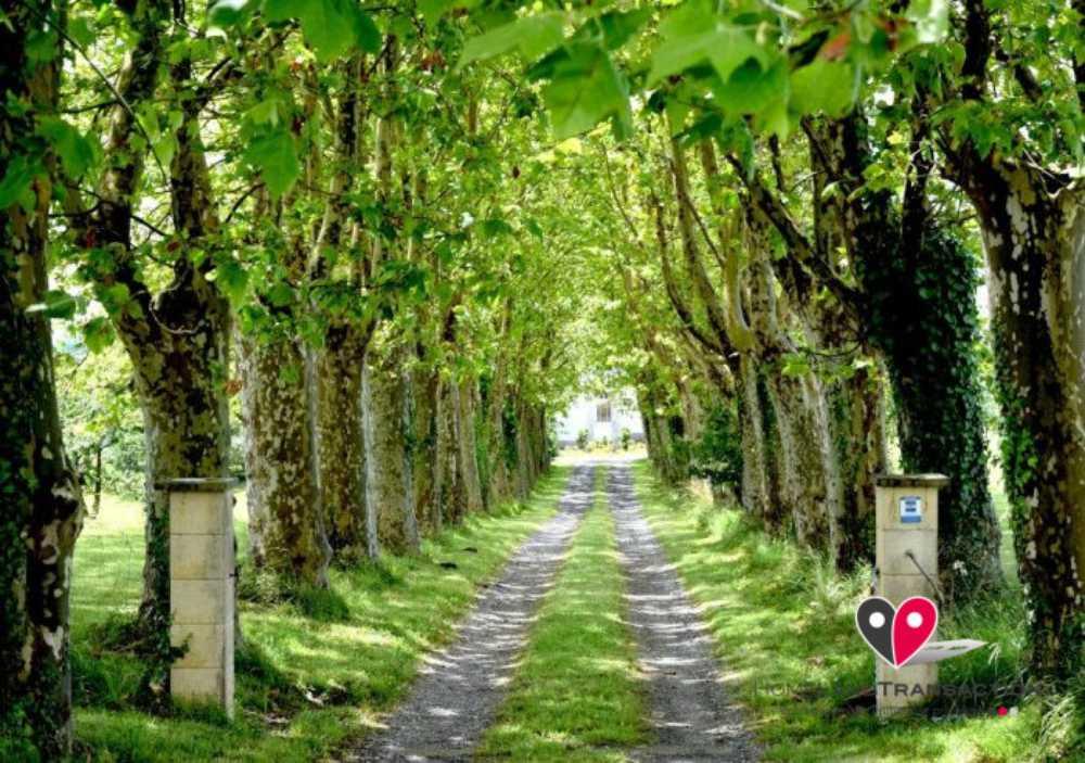 Mugron Landes maison photo 4050929