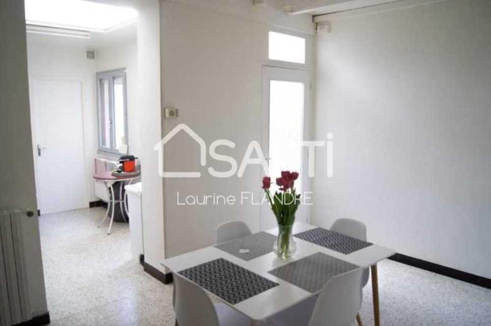 Saint-Just-en-Chaussée Oise Haus Bild 4084952