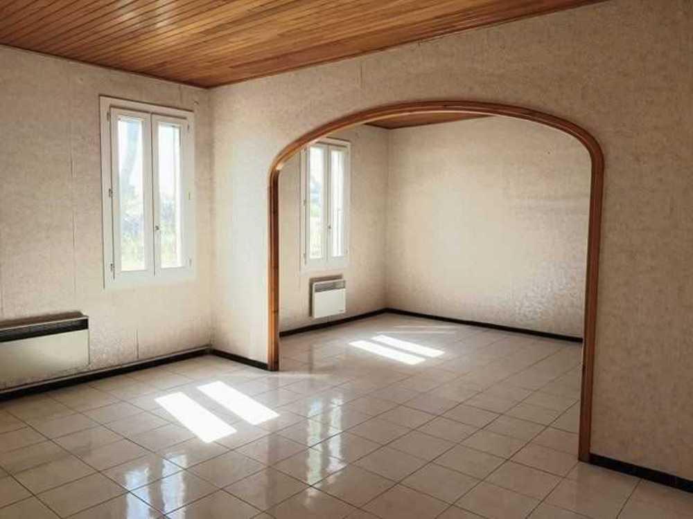 La Crau Var Haus Bild 4081510