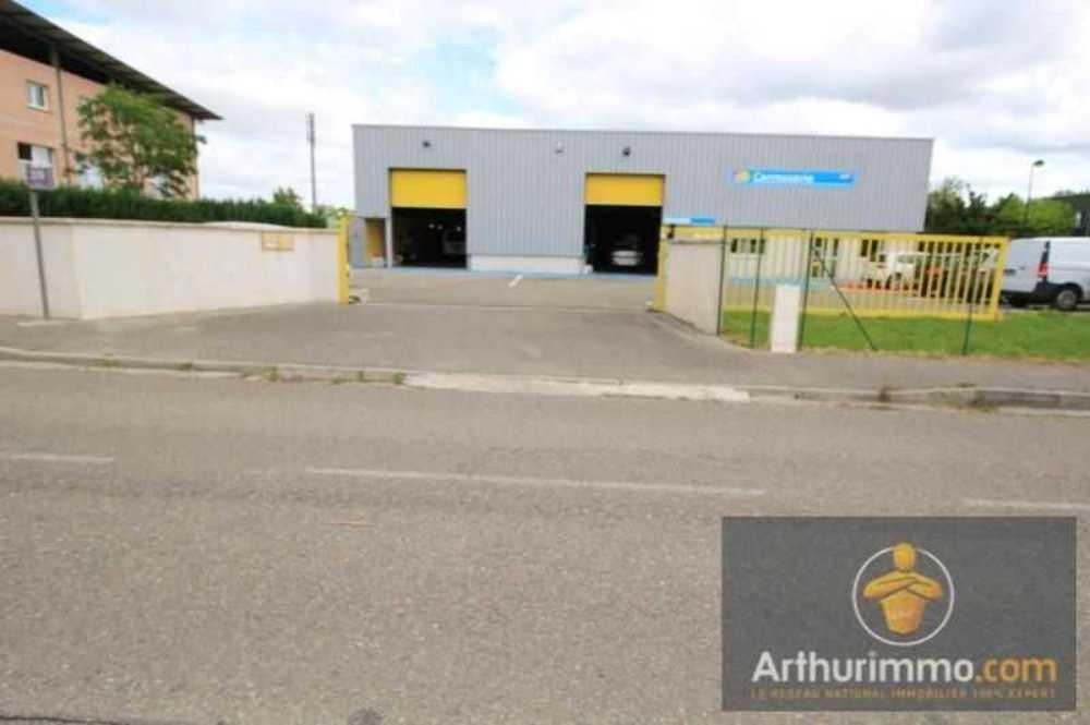 Villefontaine Isère maison photo 4089830