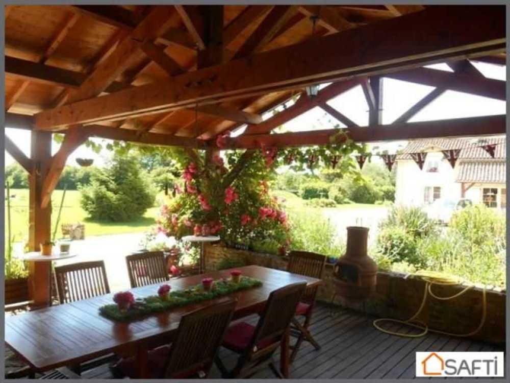 Chenay Deux-Sèvres huis foto 4087056