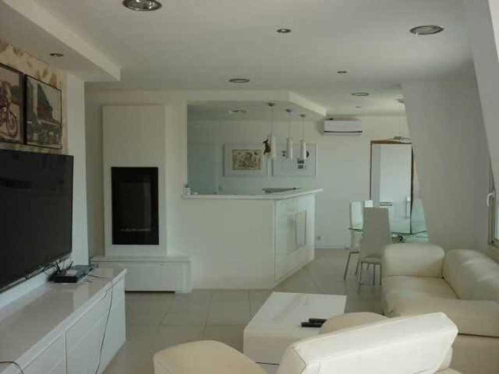 Plan-de-Cuques Bouches-du-Rhône appartement foto 4082471