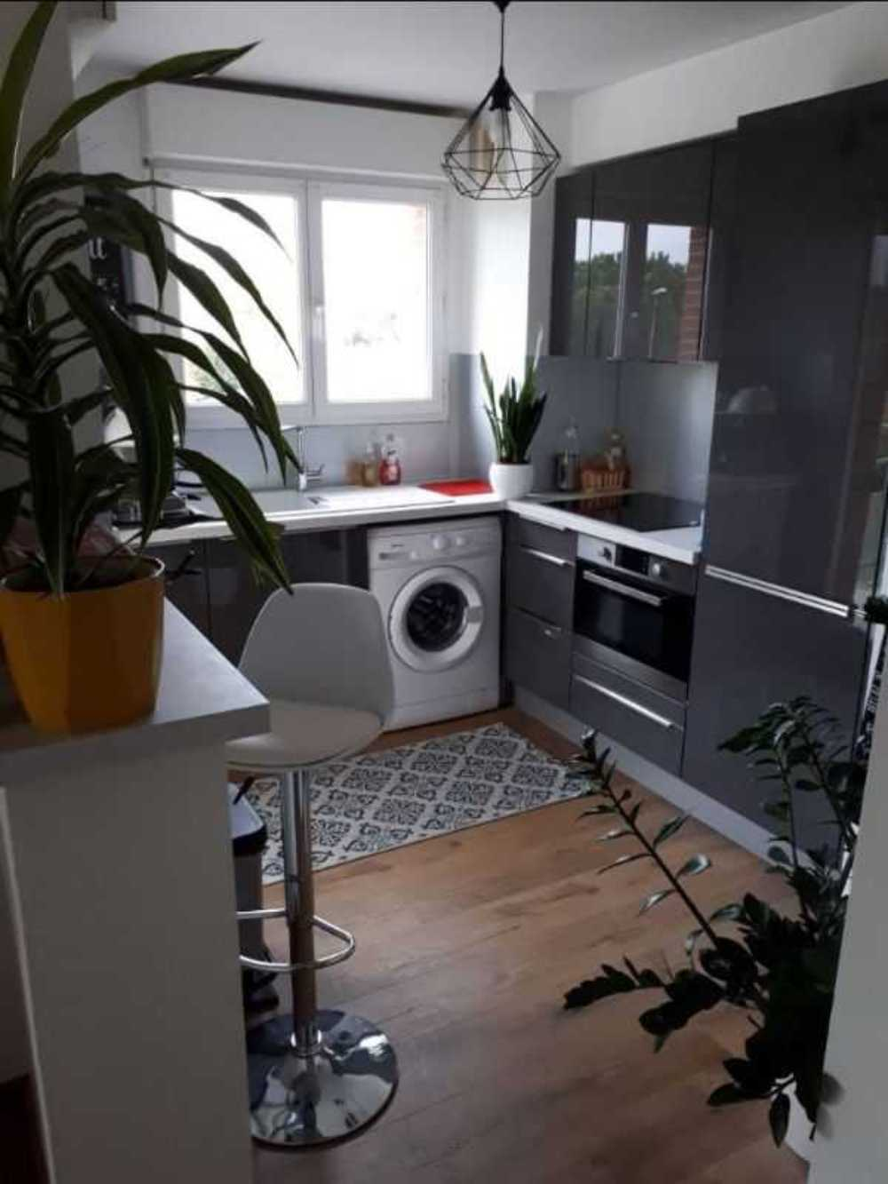 Balma Haute-Garonne appartement foto 4081639