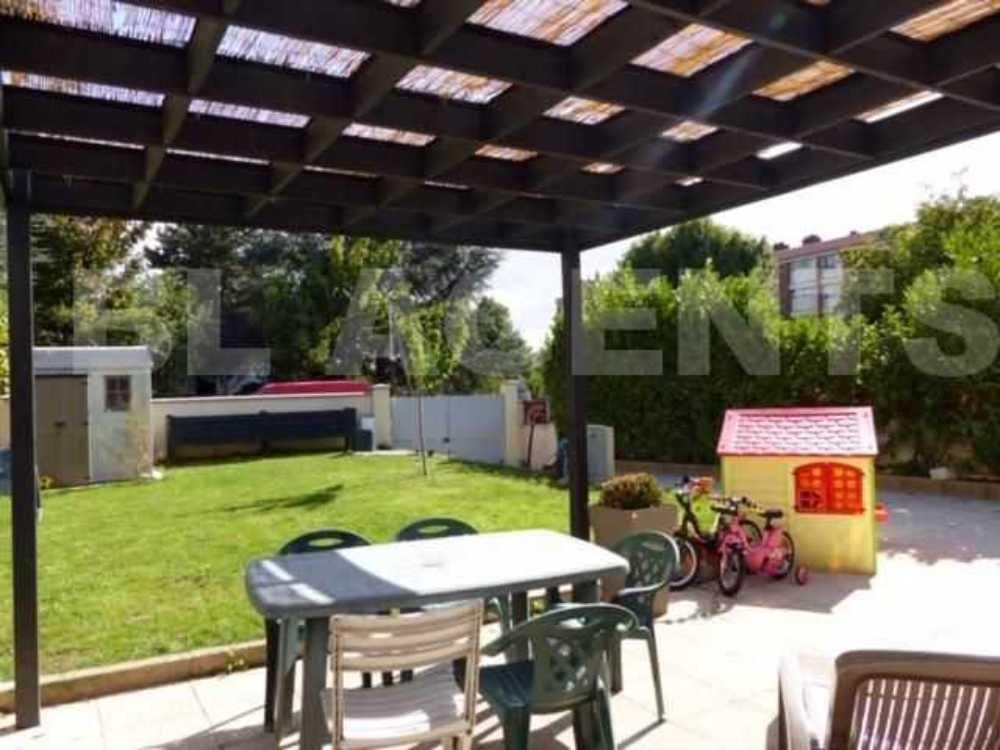 Mitry-Mory Seine-et-Marne huis foto 4059676