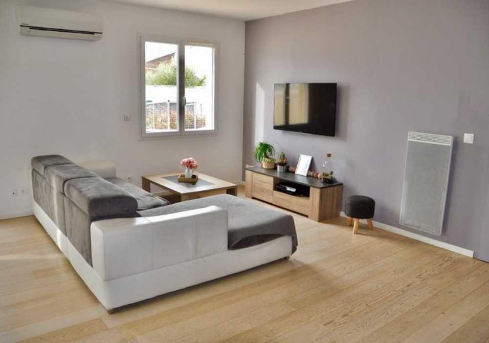 Montady Hérault Haus Bild 4089210
