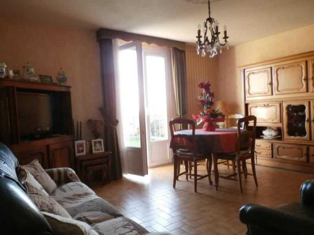 Harfleur Seine-Maritime Apartment Bild 4060884