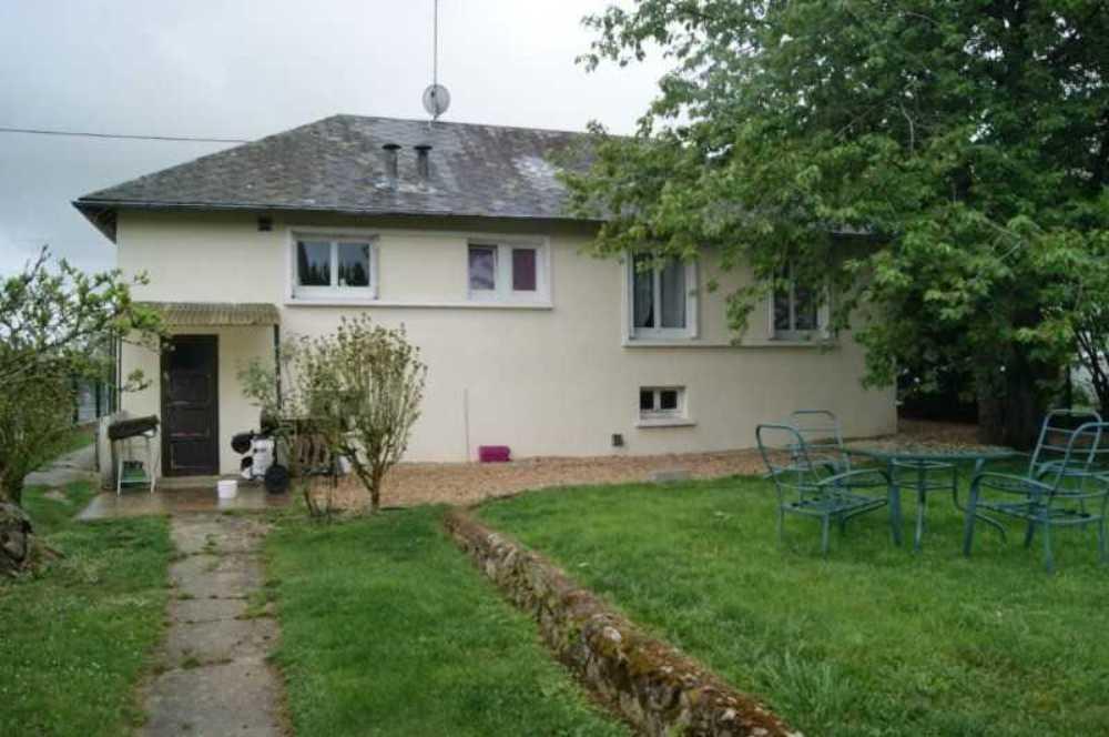 Vendôme Loir-et-Cher maison photo 4078786