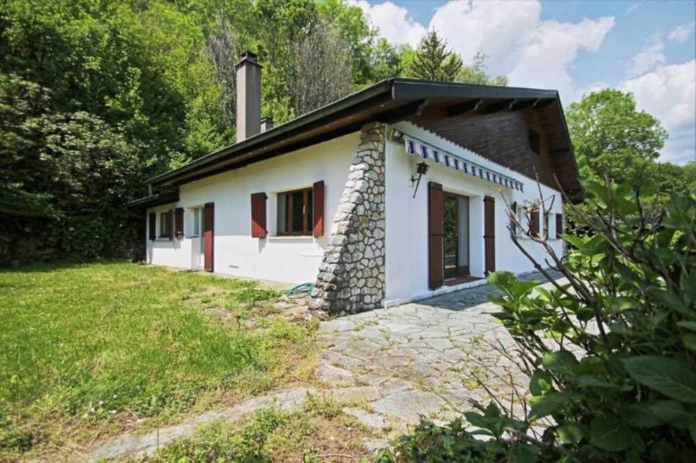 Collonges Ain Haus Bild 4009417