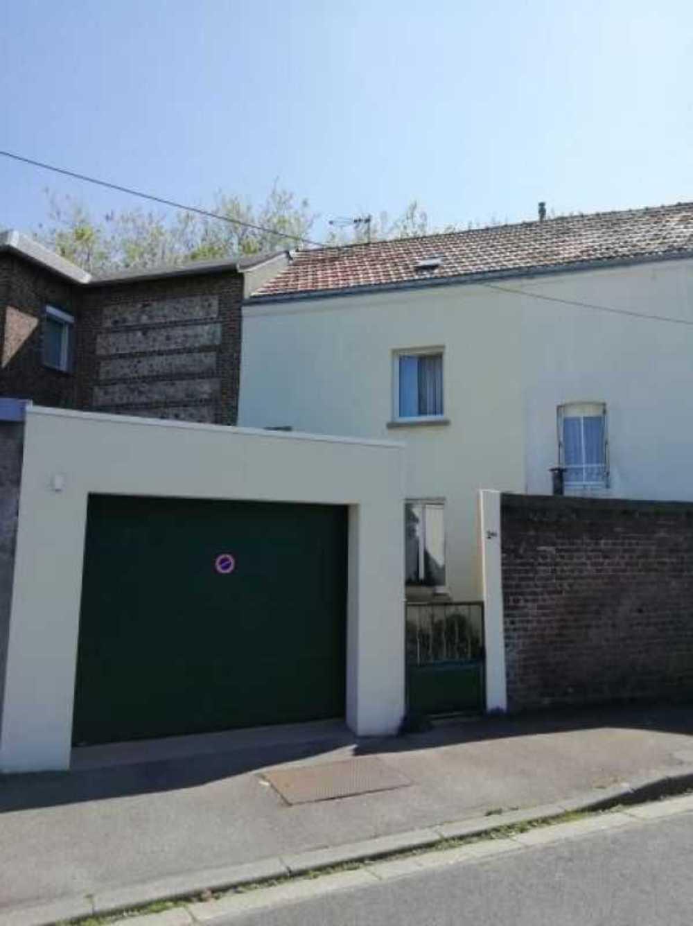 Le Havre 76620 Seine-Maritime huis foto 4060952