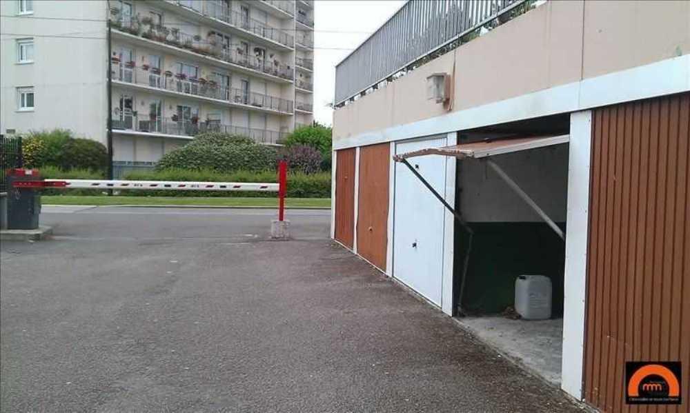 Le Havre 76620 Seine-Maritime maison photo 4060945