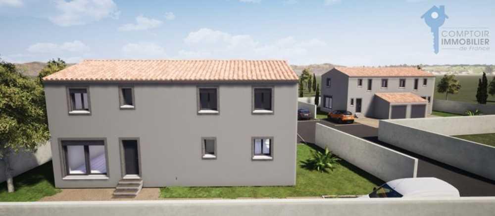 Sorgues Vaucluse huis foto 4059865
