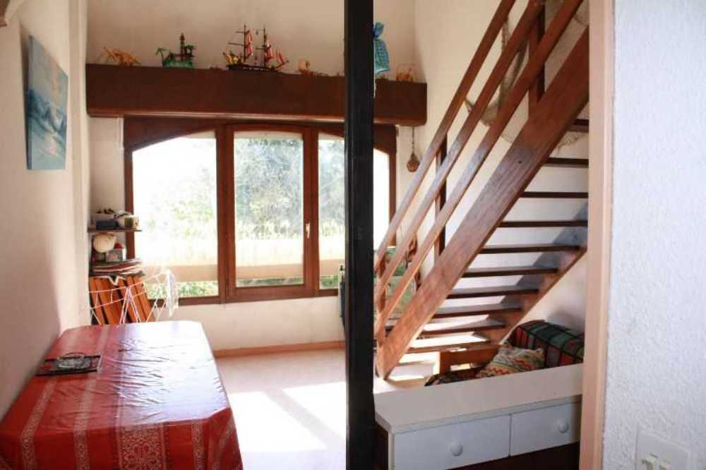 Fleury-d'Aude Aude Apartment Bild 4082630