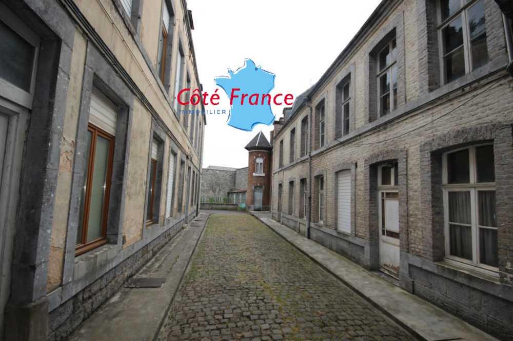 Givet Ardennes maison photo 4019583