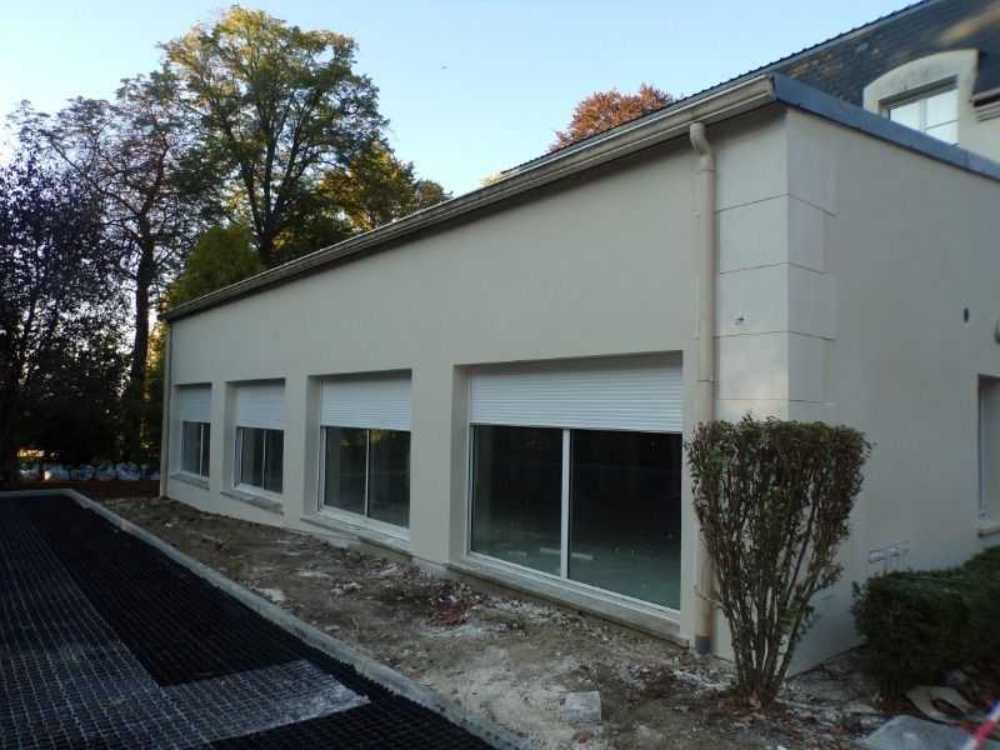 Clermont Oise Apartment Bild 4082031