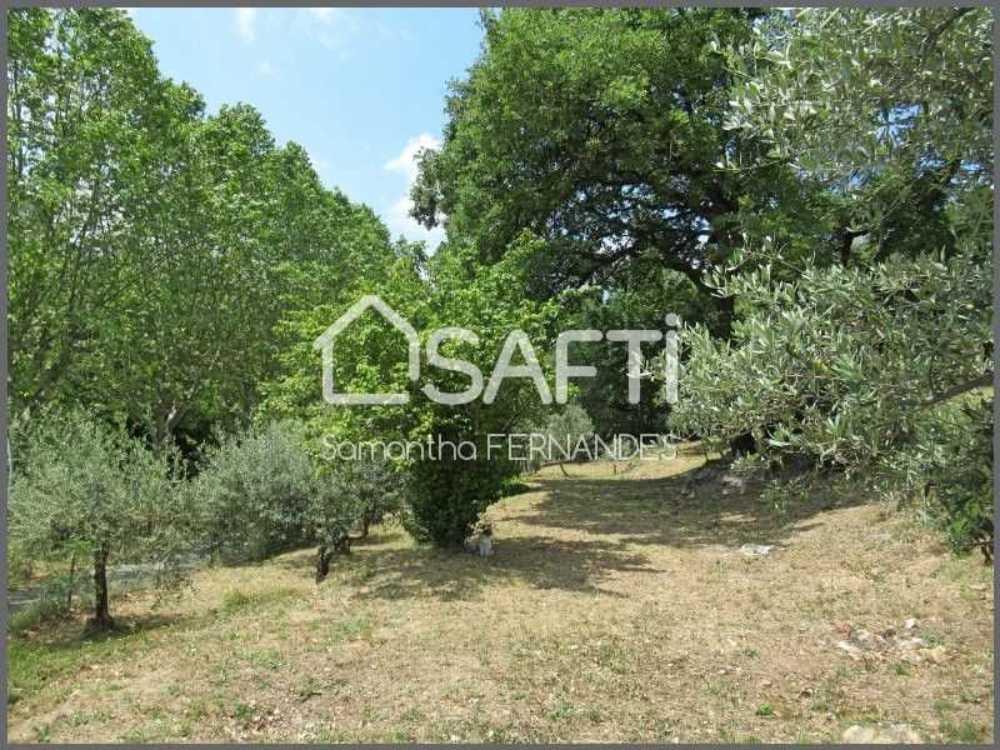 Le Luc Var terrein foto 4083537