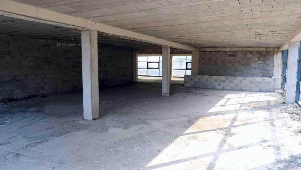 Publier Haute-Savoie Grundstück Bild 4043534