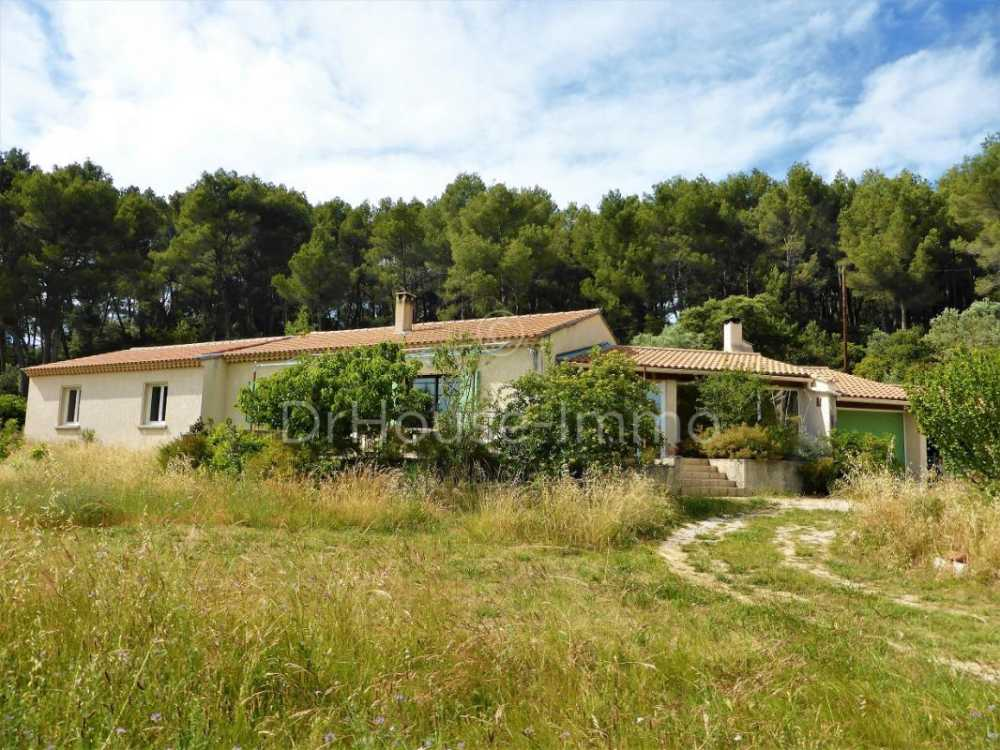 Pernes-les-Fontaines Vaucluse villa photo 4057069