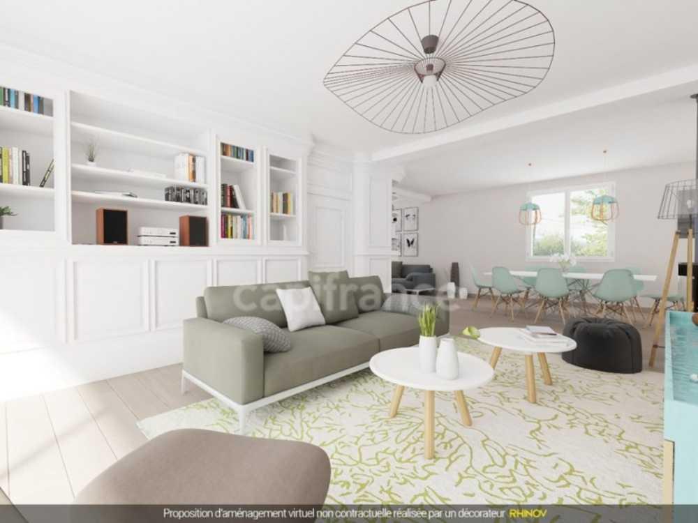 Le Mans Sarthe apartment picture 4045496