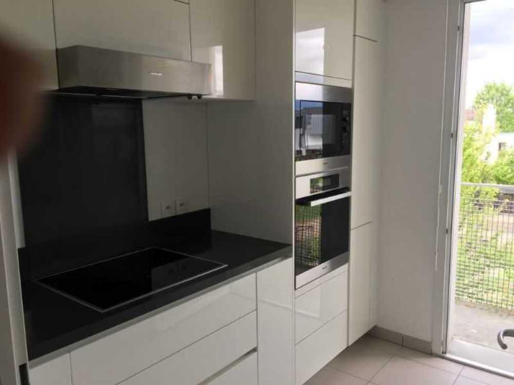 Balma Haute-Garonne appartement foto 4080390
