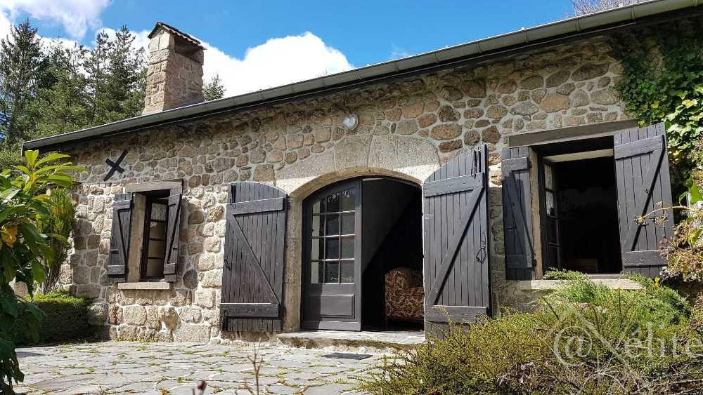 Tence Haute-Loire huis foto 4056462