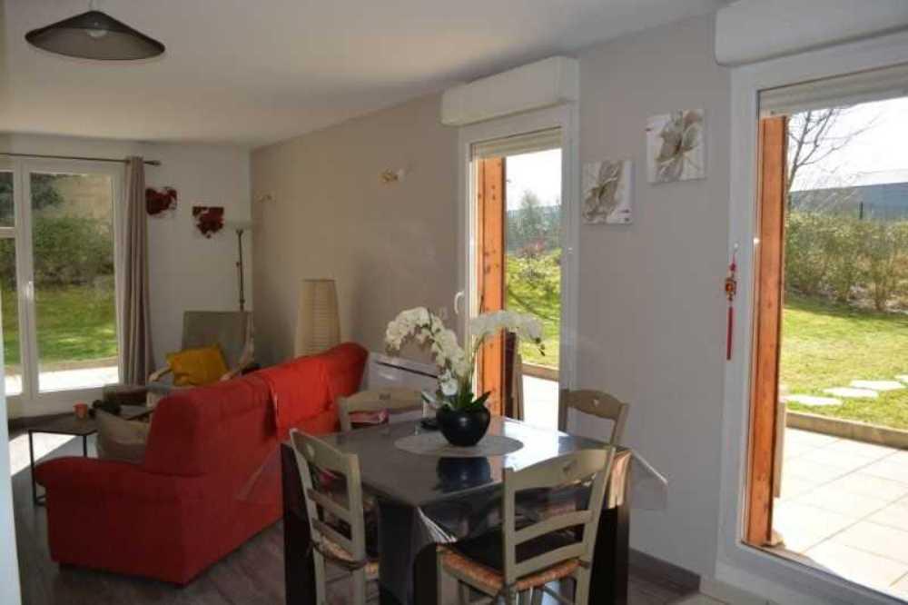 Survilliers Val-d'Oise Apartment Bild 4075410