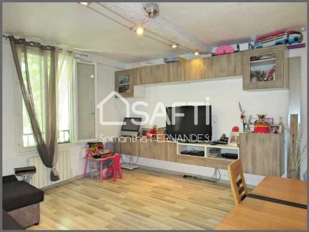 Le Luc Var appartement foto 4086378