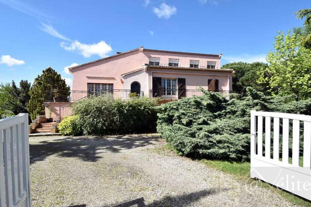 Labastide-Saint-Pierre Tarn-et-Garonne Haus Bild 4055632
