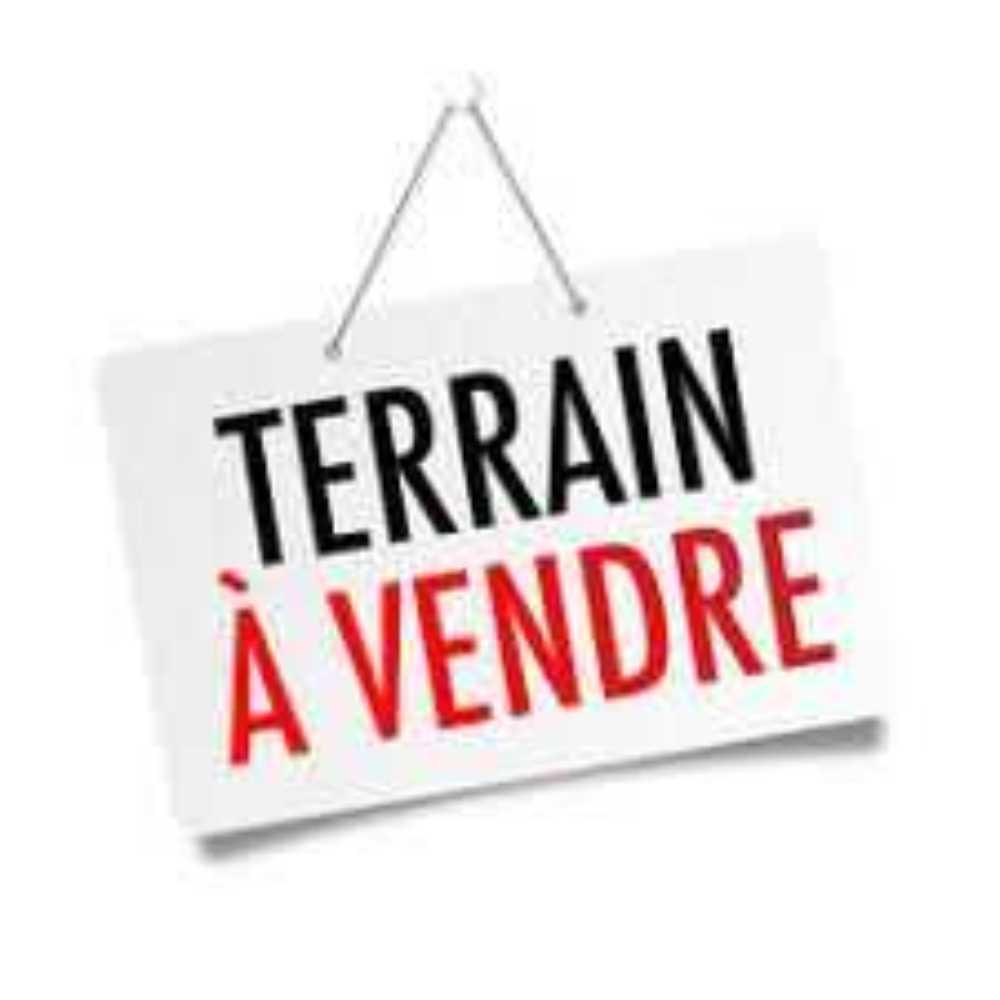 Sens Yonne terrain photo 4073369