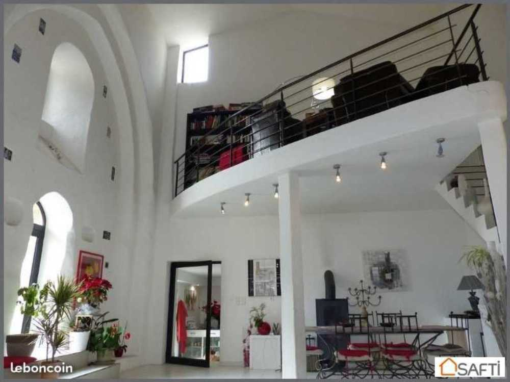 Mallemort Bouches-du-Rhône huis foto 4085052