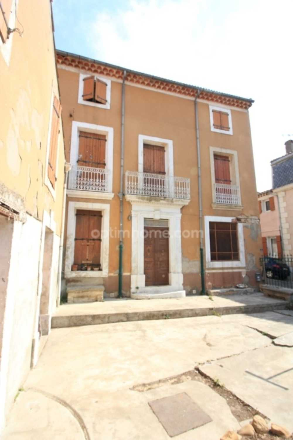 Vendres Hérault house picture 4019013