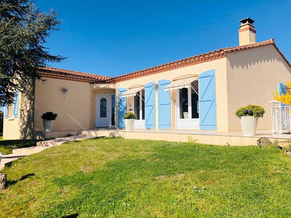 Coëx Vendée Haus Bild 4059482
