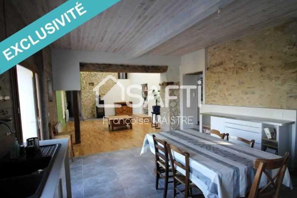 Revel Haute-Garonne huis foto 4076918