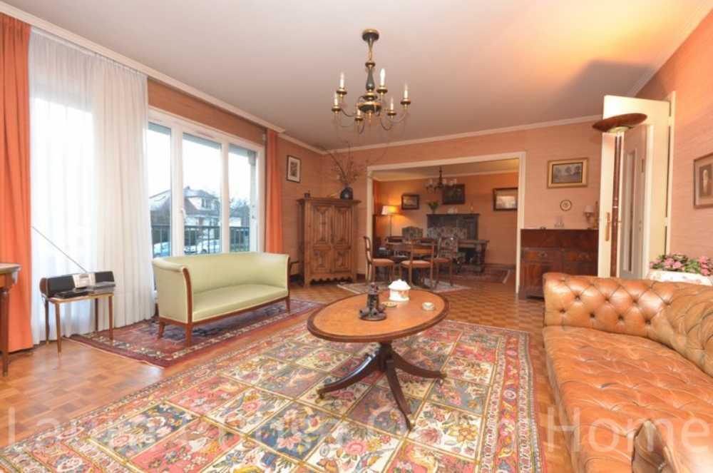 Bourg-la-Reine Hauts-de-Seine house picture 4030346