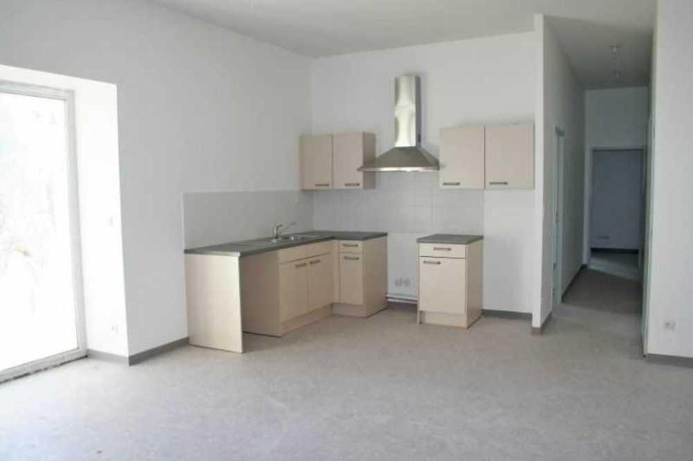 Chindrieux Savoie Apartment Bild 4076246
