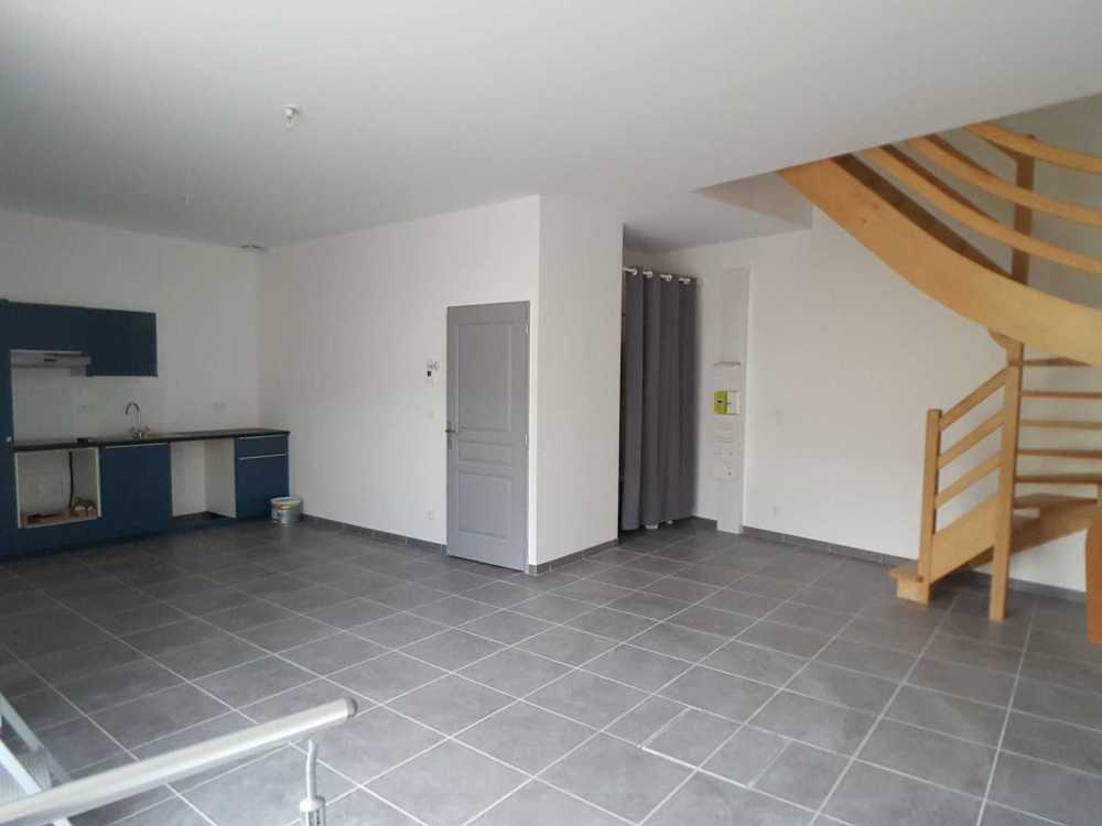 Auneau Eure-et-Loir Haus Bild 4088288