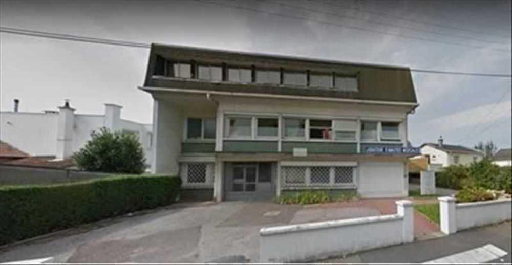 Rouelles Seine-Maritime huis foto 4060942