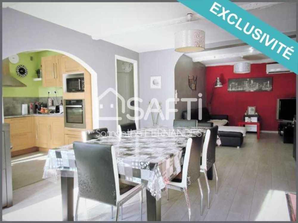 Le Luc Var appartement foto 4087894