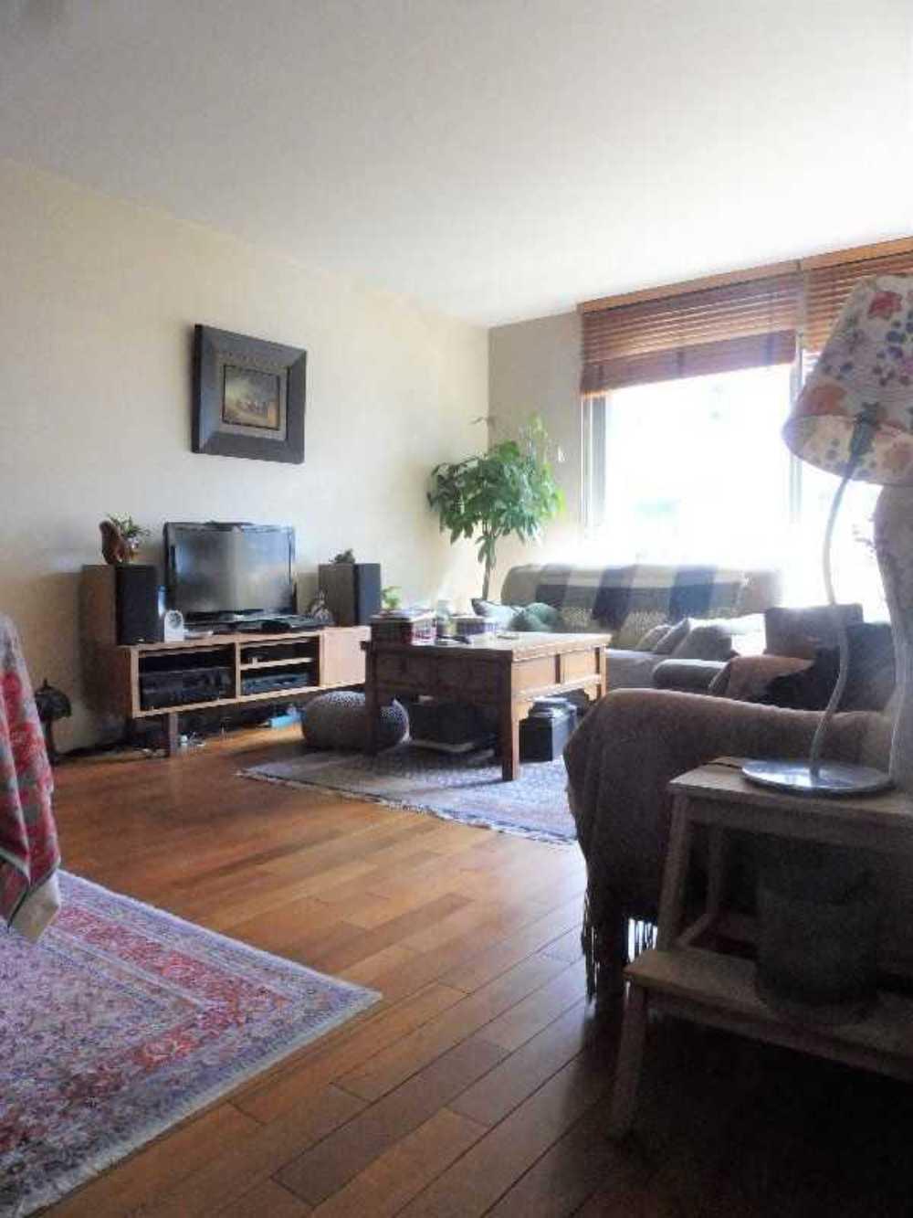 Paris 12e Arrondissement Paris (Seine) Apartment Bild 4080709