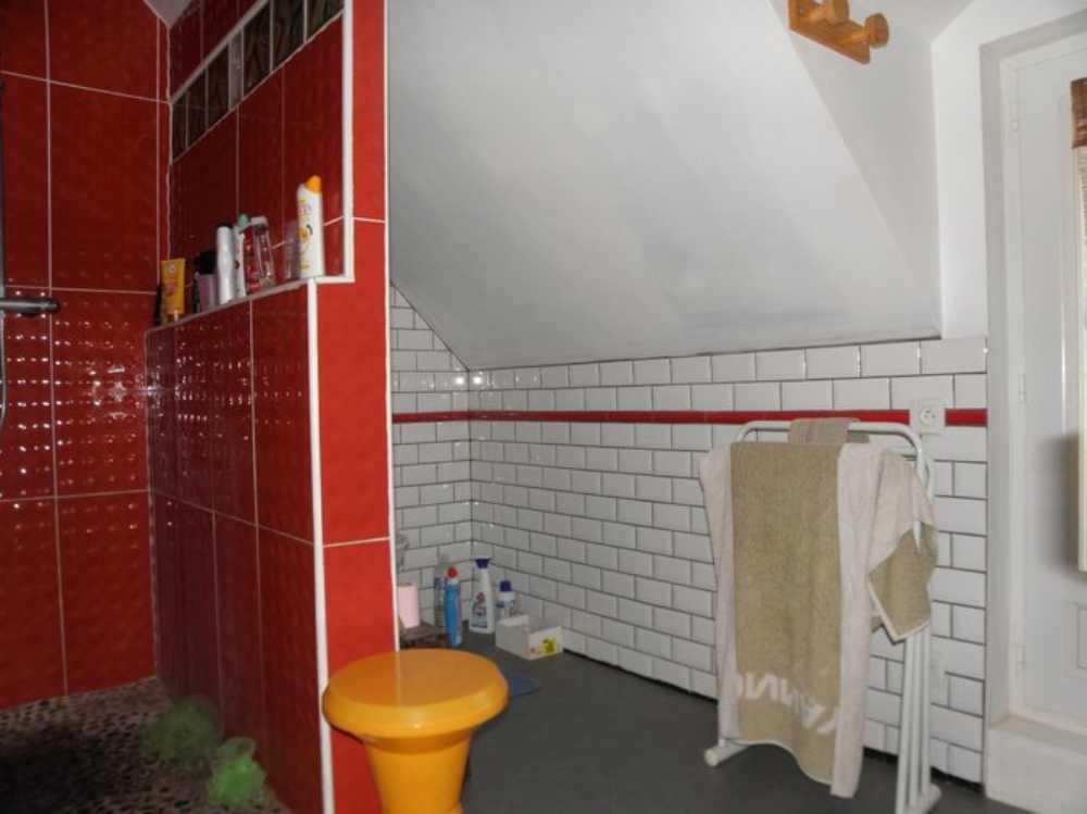 Saint-Aignan Loir-et-Cher Haus Bild 4088926