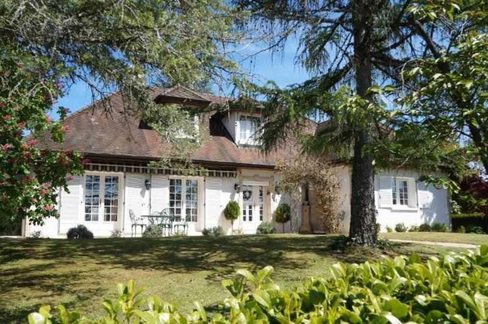 Rioz Haute-Saône Haus Bild 4081255