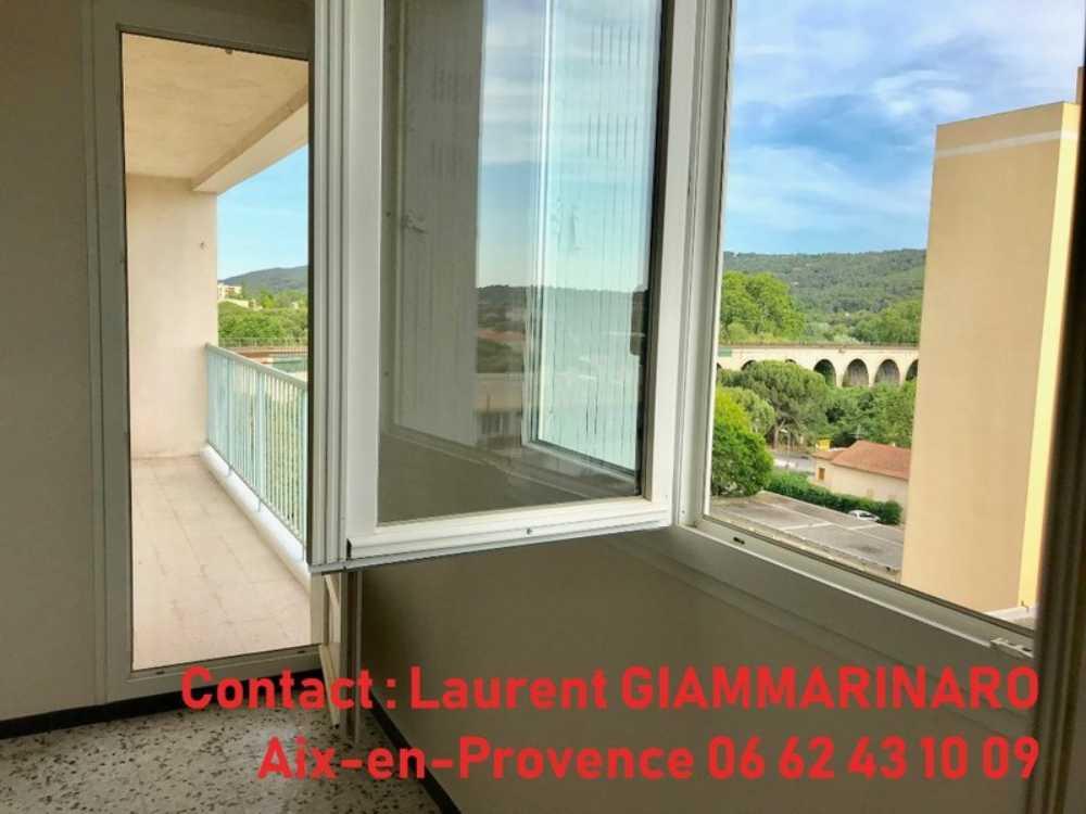 Aix-en-Provence Bouches-du-Rhône house picture 4030286