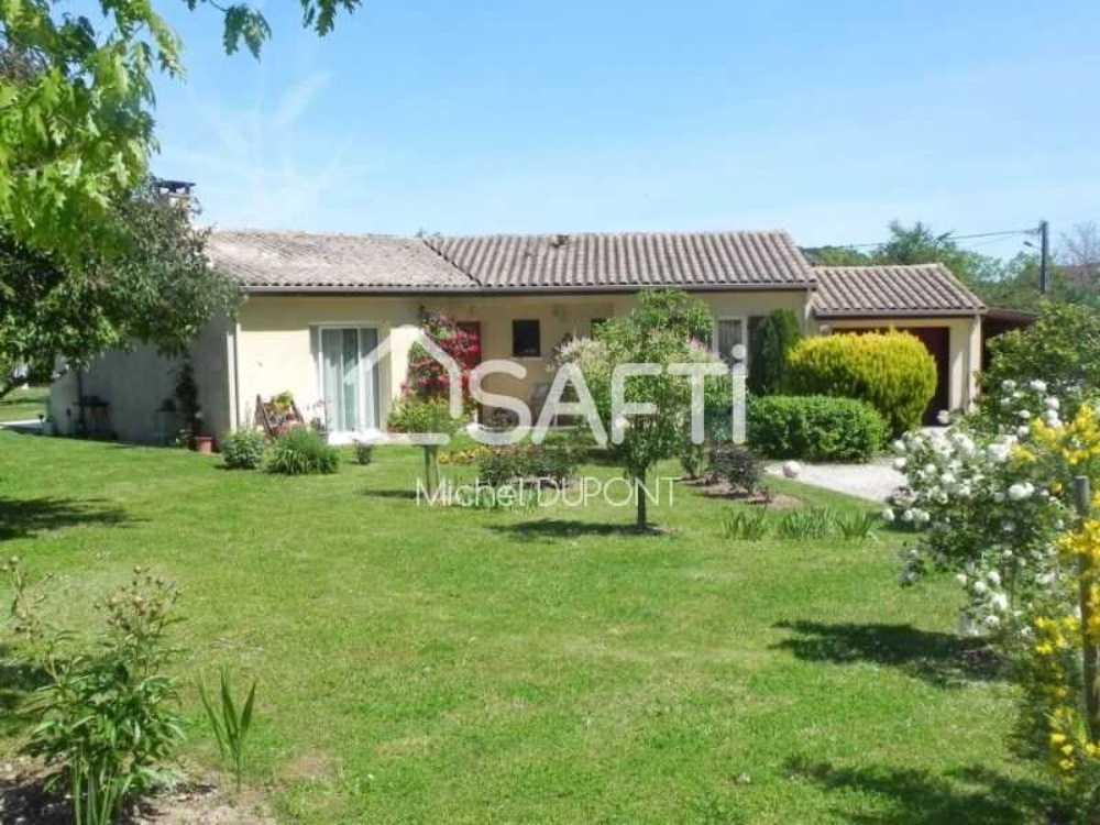 Siorac-en-Périgord Dordogne huis foto 4081846
