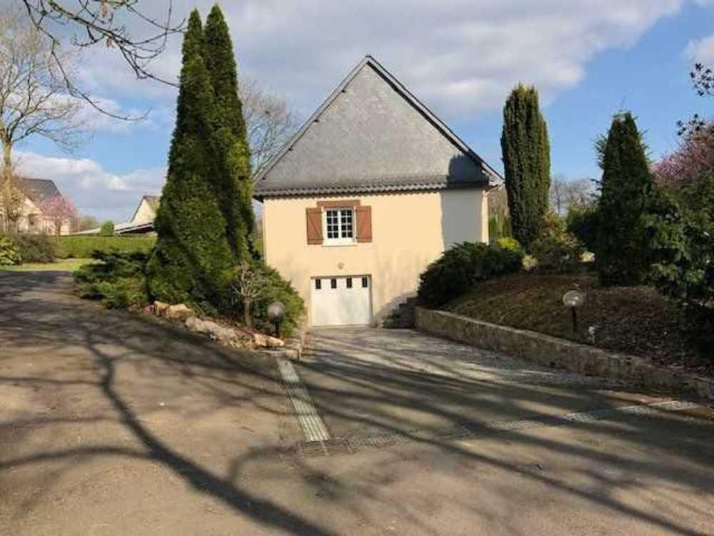 Craon Mayenne huis foto 4073972