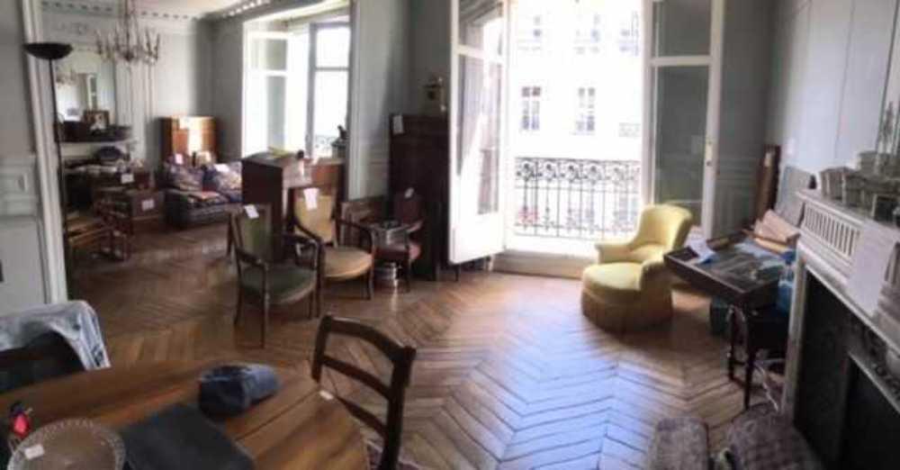 Paris 6e Arrondissement Paris (Seine) appartement photo 4058866