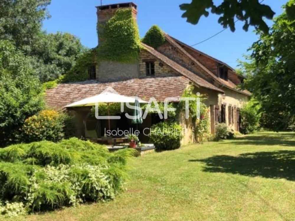 Durtal Maine-et-Loire Haus Bild 4076591